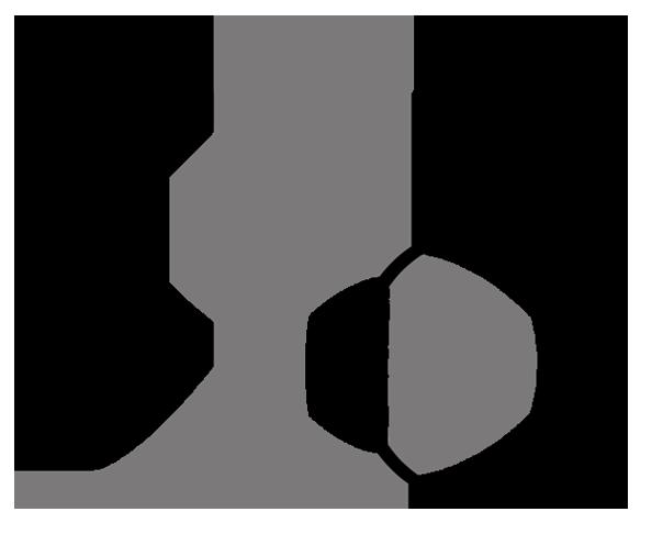 TbdLogo-small-hires