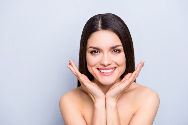 how-dental-bonding-can-enhance-your-smile