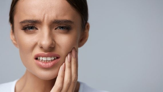 some-signs-that-you-may-have-tmj-disorder