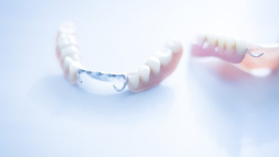 why-dentures-are-better-than-ever-before